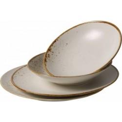 Set  2 persoane Dinner Stoneware Vivo