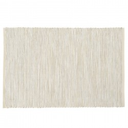 Placemat crem  Winter Breeze- Sander