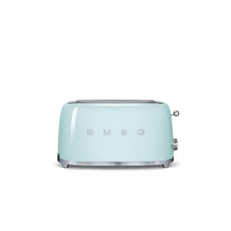 Prajitor de paine SMEG TSF02PGEU/PBEU
