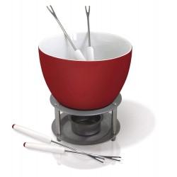 Set fondue -FIH022