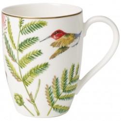 Cana ceai/latte machiatto Amazonia Anmut