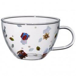 Ceasca pentru ceai Toy's Delight