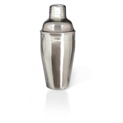 Shaker Cocktail 500 ml FIK026