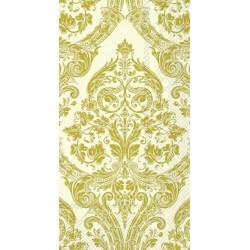 Servetele Grandeur gold BF403696