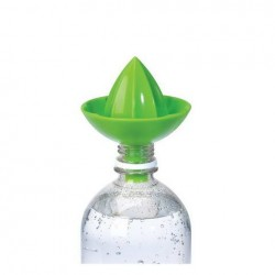 Storcator lamaie sombrero verde
