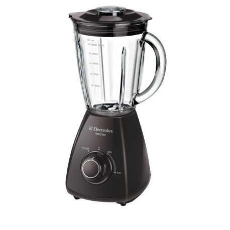 Blender Perfect Mix Electrolux ESB2300