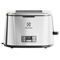 Prajitor de paine Electrolux EAT7800