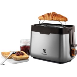 Prajitor pentru paine, 2 felii Eat 5300- Electrolux
