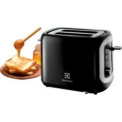 Prajitor pentru paine EAT3300- Electrolux