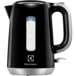 Fierbator EEWA3300- Electrolux