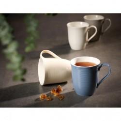 Set 4 mug-uri Color Loop