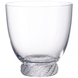 Pahar pentru apa Montauk - Villeroy&Boch
