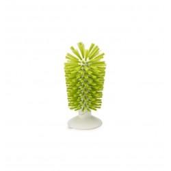 Perie verde pentru curatat pahare- J85103