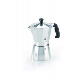Espressor 3 cupe Lucino- 16070