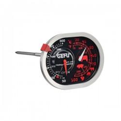 Termometru 3 in 1 Messimo- 21800