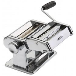 Masina pentru paste Pasta perfetta de luxe 28300