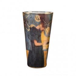 Vaza The Music, 20 cm, Artis Orbis Gustav Klimt