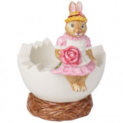 Decoratiune suport lumanare de Paste Bunny tales anna-Villeroy&Boch