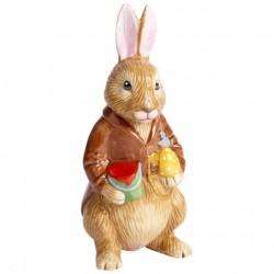 Decoratiune de Paste Bunny Grandpa -Villeroy&Boch