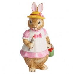 Decoratiune de Paste Bunny Anna- Villeroy&Boch