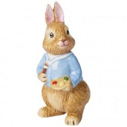 Decoratiune de Paste Bunny Max-Villeroy&Boch