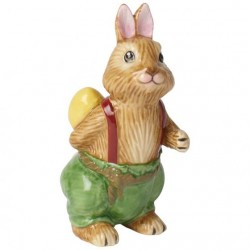 Decoratiune de Paste Bunny Paul- Villeroy&Boch