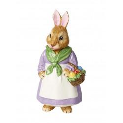 Decoratiune de Paste Bunny Mum Emma mare-Villeroy&Boch