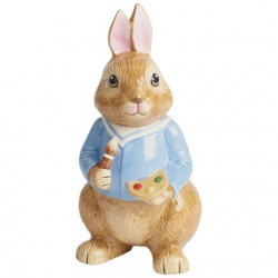 Decoratiune de Paste Bunny Max ,mare-Villeroy&Boch