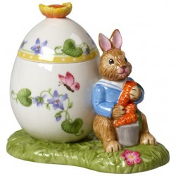 Decoratiune de Paste Bunny box easter egg max-Villeroy&Boch