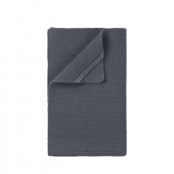 Prosopbumbac tricotat,magnet-Blomus-63750