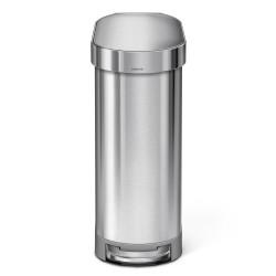 Cos de gunoi cu pedala -CW2044