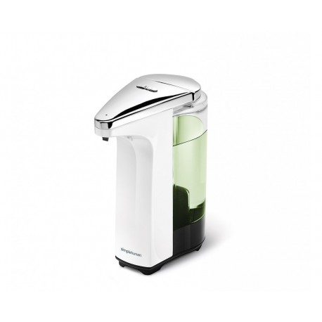 Dispenser sapun lichid -ST1018
