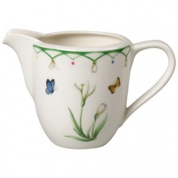 Creamer Colourful Spring, 0.25 l