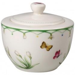 Recipient pentru zahar,  Villeroy&Boch, Colourful Spring-357112