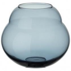 Vaza hurricane lamp, Jolie Bleue,Villeroy&Boch-329430