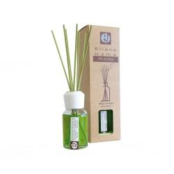 Difuzor parfum,Regina nopti,100ml-Eliana Home-104930