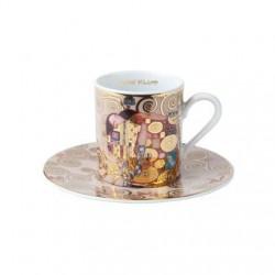 Ceasca si farfuriuta espresso Demitasse Fulfilme-Goebel-272059