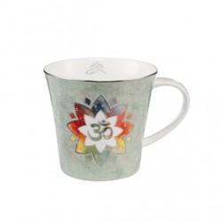 Cana cafea/ceai om green-Goebel-332524