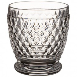 Pahar apa/cocktail tumbler-Boston-221645