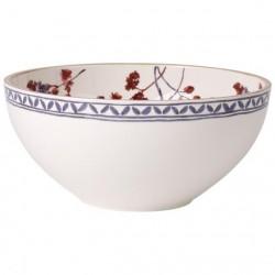 Bol pentru salata 24 cm, Artesano Provencal Lavander, Villeroy&Boch-259126
