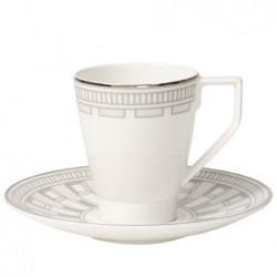 Ceasca espresso 0.10L La classica contura-236073
