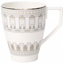 Cana cafea La classica contura 0.34L-236974