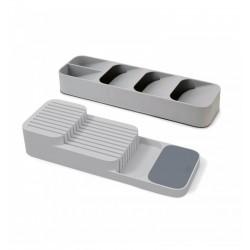 Set organizare sertar tacamuri&cutite bucatarie - Joseph-J105117