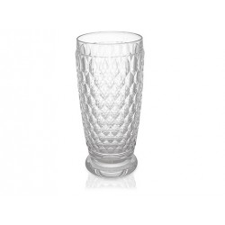 Pahar apa bere tumbler boston-221652