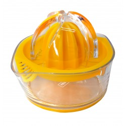 Storcator de citrice manual, 200 ml, Vin Bouquet, FIH452