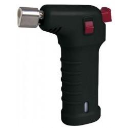 Arzator de gaz,vin bouquet-FIH011