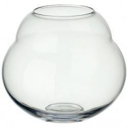 Vaza transparenta mare, jolie claire 7.5 in-329188