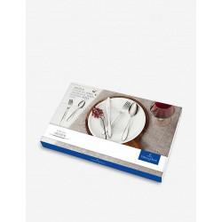 Arthur new box 30 pcs-326224