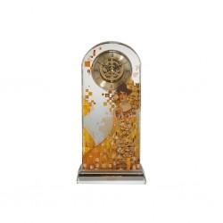 Ceas pentru birou Adele,25.5 cm, Goebel-329166