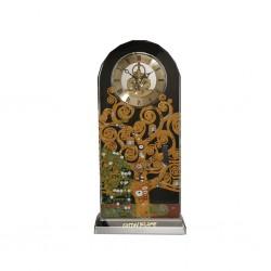Ceas de birou Tree of life 32cm - Goebel-329173
